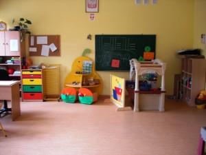 szkola 034s